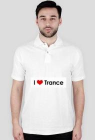 I Love Trance 5