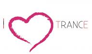 I Love Trance 6