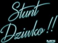 Stunt Dziwko