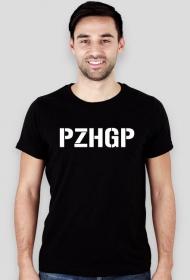 PZHGP Hodowca