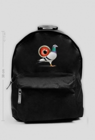 Plecak mały #1