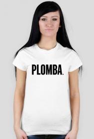 PLOMBA