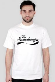Enjoy endodoncja