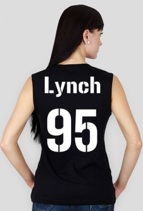 Ross Lynch Tank Top