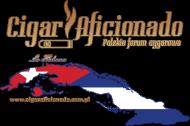 Bluza Cuba CigarAficionado #3