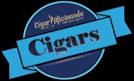Bluza CigarAficionado #cigars2
