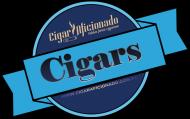 Bluza CigarAficionado #cigars3