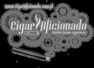 Podkładka pod mysz Cigar Aficionado #5