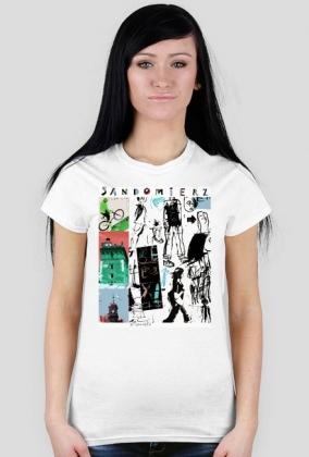 koszulka damska artpower_sando11