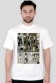 koszulka męska artpower3