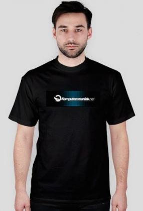 K.net 1 v. black