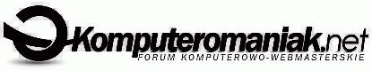 K.net 3 v. white kubek