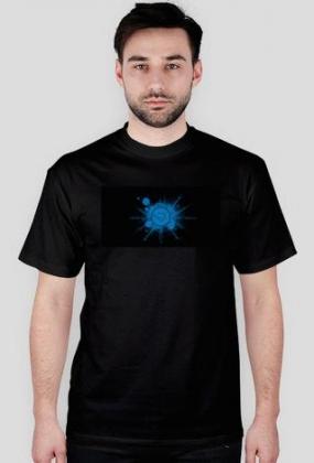 K.net 4 v. black
