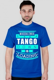 Magdalenka tango down is loading 5