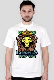 Leopolis - semper fidelis