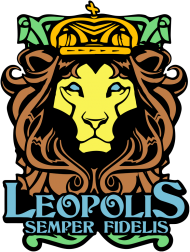 Leopolis - semper fidelis 2