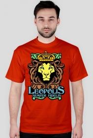 Leopolis - semper fidelis 4