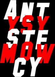 Antysystemowcy 4
