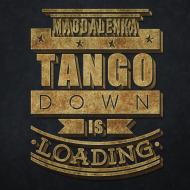 Magdalenka tango down is loading w4