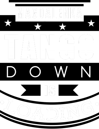 Magdalenka tango down is loading 3