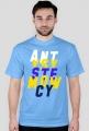 antysystemowcy 1