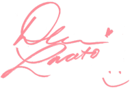 Demi Lovato autograf damska