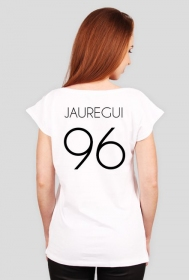 JAUREGUI 96