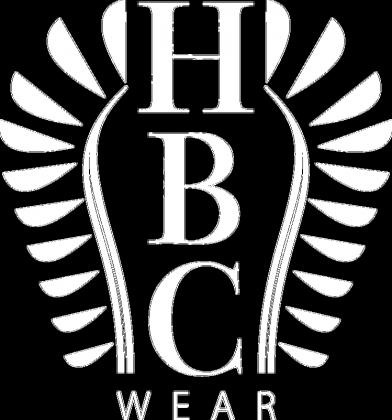 HBC Wear - dziecięca