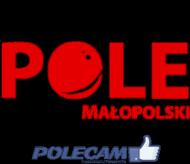 Jestem z Małopolski (Męska)