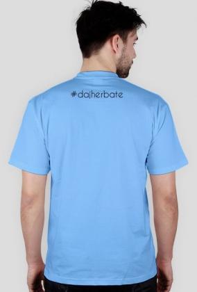 Koszulki z projektu Milczenie tłumu!