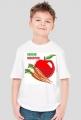 Debilna Koszulka Dziecięca