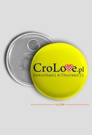 Otwieracz do piwa CroLove.pl