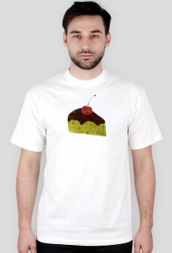 SpongePie Logo T-shirt - all colors