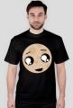 Carny ciasteczkowy T-Shirt