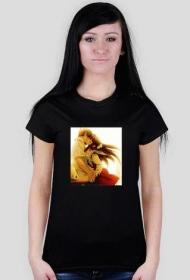 Koszulka anima