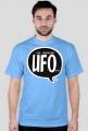 UFOm Ci - Szalone Koszulki