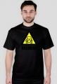 Koszulka Brainiac