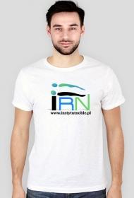 IRN SLIM WWW