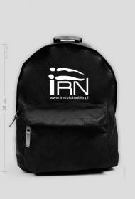 Plecak IRN