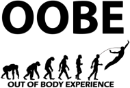 OOBE Evolution (m)