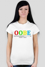 OOBE SEARCH (F)