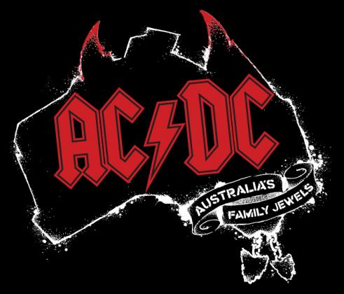 ACDC III