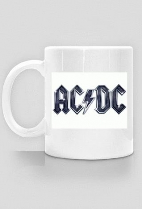 ACDC V