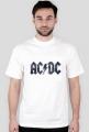 ACDC IV