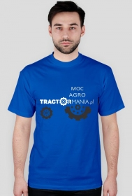 Tractormania.pl AGRO MOC 1
