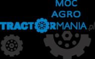 Tractormania.pl AGRO MOC 2