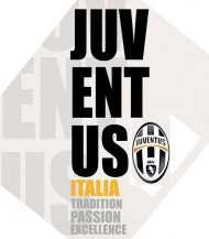 Juventus x.4