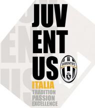 Juventus w.5
