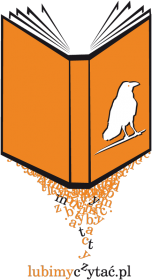 Torba Literki