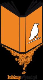 Kubek Literki